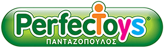 Perfectoys Pantazopoulos