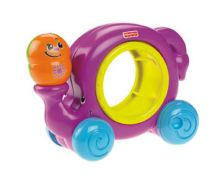 �������� ���������� �� ��������� FISHER PRICE W2799