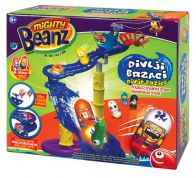 ����� MIGHTY BEANZ RAPID 1865-66113