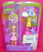 POLLY POCKET ������� �������� X1285
