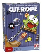 ����������� �������� X5341 CUT THE ROPE