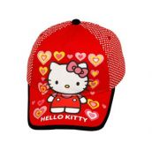 ������� ������ ������ HELLO KITTY ��������� �� ���������