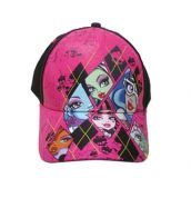 ������� ������ ������ MONSTER HIGH ���������
