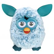 FURBY 2.0 NEW A MIND OF ITS OWN COLD