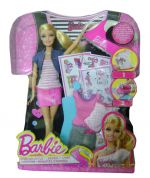 BARBIE ������� ������� BDB32