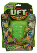 ������������� TRASH PACK UFT 12pk GLOWMANIA