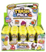������������� TRASH PACK ��������� 2 ���