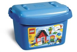 LEGO 6161 BRICKS & MORE ����� �� ���������