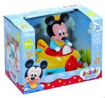 ��������� MICKEY MOUSE CLEMENTONI