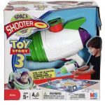 ������� ����������� TOY STORY BUZZ SPACE SHOOTERS