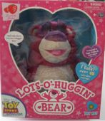 TOY STORY LOTSO � ���������� 64026