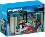 PLAYMOBIL CITY ACTION 5177 ������� �� ���