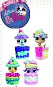 LITTLEST PETSHOP HIDE & SWEET