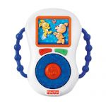 FISHER PRICE K9724 LAUGH 'N' LEARN �� ����� ��� �����������