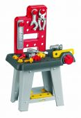 ECOIFFIER MINI WORKBENCH 2304-5