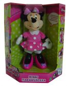 MINNIE BOW-TIQUE � �����������