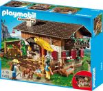 PLAYMOBIL COUNTRY 5422 ������ ���� ������