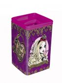 ���������� ��������� EVER AFTER HIGH