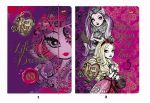 ������� �������� �� ������� EVER AFTER HIGH