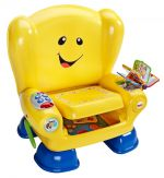 FISHER PRICE ������������ ����������