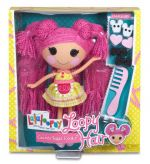 ������ LALALOOPSY LOOPY HAIR - �� 2 ������