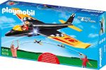 PLAYMOBIL SPORTS & ACTION SPEED GLIDER