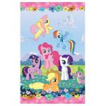�������� �������������� ����� LITTLE PONY 180�120