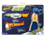 NERF N-STRIKE ELITE LONG RANGE UPGRADE KIT