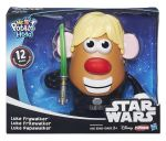 PLAYSKOOL MR. POTATO HEAD CLASSIC STAR WARS