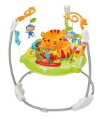 FISHER PRICE JUMPEROO ΛΙΟΝΤΑΡΑΚΙ