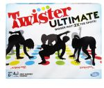 �������� TWISTER ULTIMATE