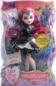 EVER AFTER HIGH ���������� ������