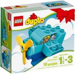 LEGO DUPLO MY FIRST MY FIRST PLANE