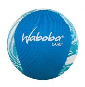 ΜΠΑΛΙΤΣΑ WABOBA SURF GLOW IN THE DARK