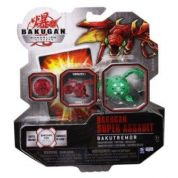 BAKUGAN S3 SUPER ASSAULT GPZ12508