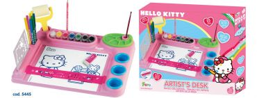 FARO STUDIO ���������� HELLO KITTY