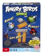 ����������� �������� X6913 ANGRY BIRDS IN SPACE