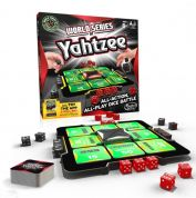 ����������� �������� WORLD SERIES OF YAHTZEE