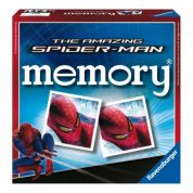 ������� ����������� �������� RAVENSBURGER MEMORY SPIDERMAN 21027