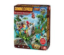 ������� ����������� DOMINO EXPRESS PIRATE ��������� ������� 1865-00014