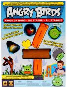 ������� ����������� W2793 ANGRY BIRDS