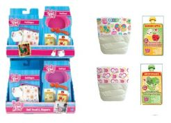 Baby Alive Perfect Toys