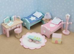 LE TOY VAN ������ ��� ������� DAISYLANE CHILDREN'S BEDROOM FURNITURE ME061