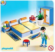 PLAYMOBIL CITY LIFE 4284 �������������