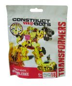 TRANSFORMERS 4 CONSTRUCT BOTS RIDERS
