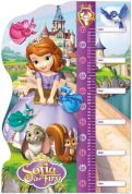 CLEMENTONI ΠΑΖΛ 30 MAXI DOUBLE FUN SOFIA THE FIRST