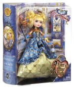 EVER AFTER HIGH �������� ����� �� 4 ������