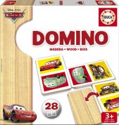EDUCA ������ DOMINO CARS