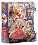 EVER AFTER HIGH �������� ����� ������ APPLE WHITE