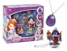 SOFIA THE FIRST ������� ��� ������
